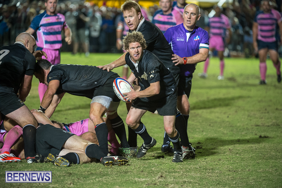 Bermuda-Rugby-Classic-Final-2015-Nov-14-2015-135