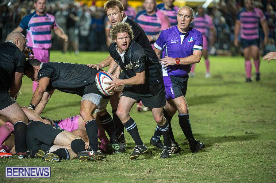 Bermuda-Rugby-Classic-Final-2015-Nov-14-2015-136