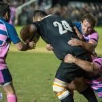 Bermuda Rugby Classic Final 2015 Nov 14 2015 (137)