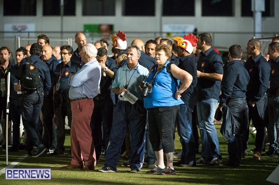 Bermuda-Rugby-Classic-Final-2015-Nov-14-2015-138