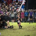 Bermuda Rugby Classic Final 2015 Nov 14 2015 (139)