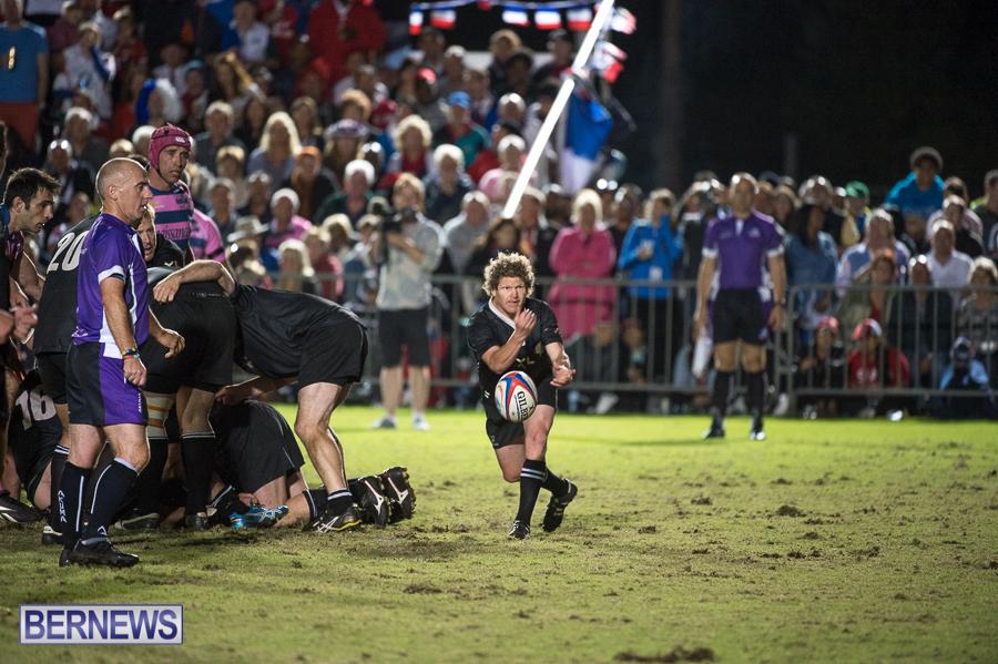 Bermuda-Rugby-Classic-Final-2015-Nov-14-2015-139