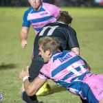 Bermuda Rugby Classic Final 2015 Nov 14 2015 (143)
