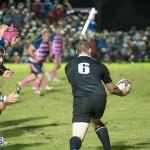 Bermuda Rugby Classic Final 2015 Nov 14 2015 (144)