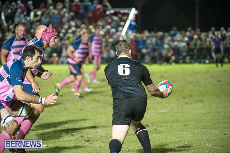 Bermuda-Rugby-Classic-Final-2015-Nov-14-2015-144