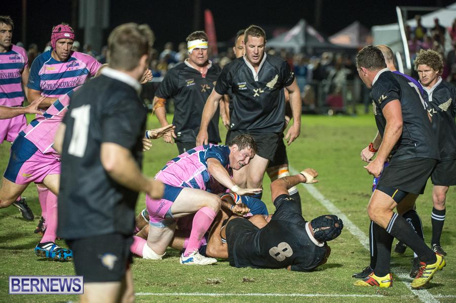 Bermuda-Rugby-Classic-Final-2015-Nov-14-2015-145