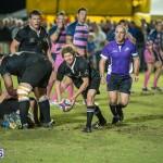 Bermuda Rugby Classic Final 2015 Nov 14 2015 (146)