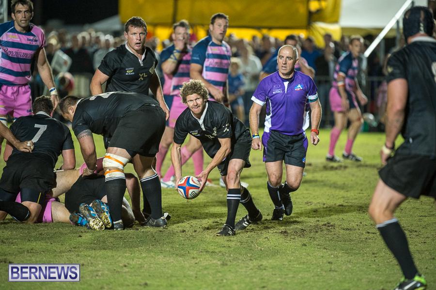 Bermuda-Rugby-Classic-Final-2015-Nov-14-2015-146
