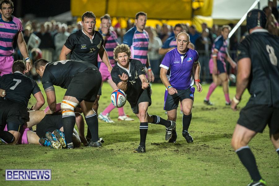 Bermuda-Rugby-Classic-Final-2015-Nov-14-2015-147