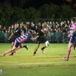 Bermuda Rugby Classic Final 2015 Nov 14 2015 (15)