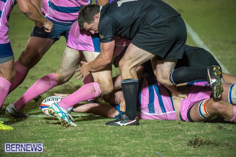 Bermuda-Rugby-Classic-Final-2015-Nov-14-2015-155