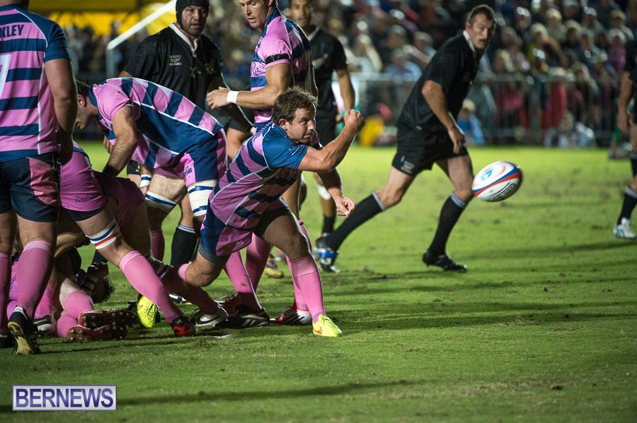 Bermuda-Rugby-Classic-Final-2015-Nov-14-2015-16