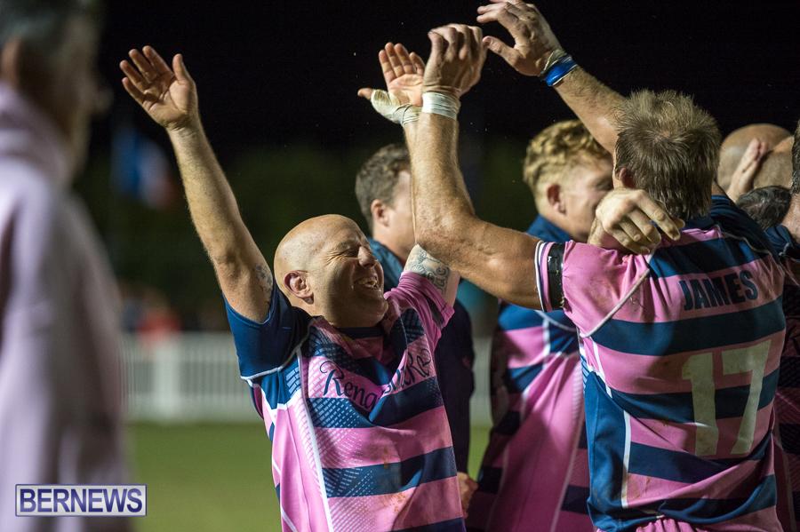Bermuda-Rugby-Classic-Final-2015-Nov-14-2015-160