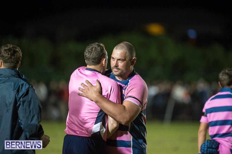 Bermuda-Rugby-Classic-Final-2015-Nov-14-2015-162