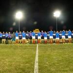Bermuda Rugby Classic Final 2015 Nov 14 2015 (163)