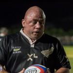 Bermuda Rugby Classic Final 2015 Nov 14 2015 (166)