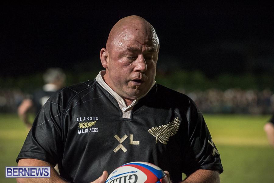 Bermuda-Rugby-Classic-Final-2015-Nov-14-2015-166