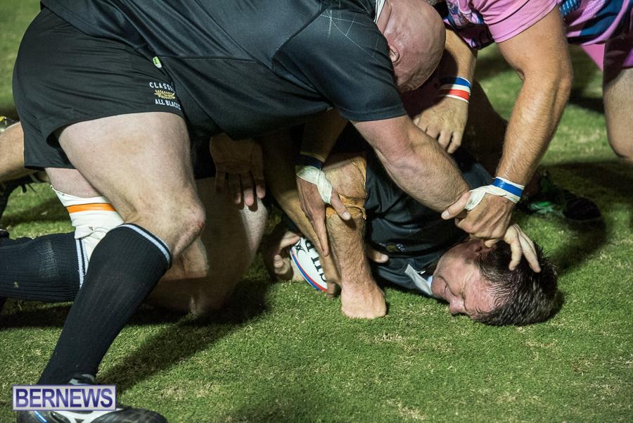 Bermuda-Rugby-Classic-Final-2015-Nov-14-2015-168