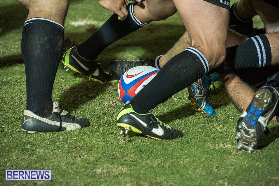 Bermuda-Rugby-Classic-Final-2015-Nov-14-2015-169