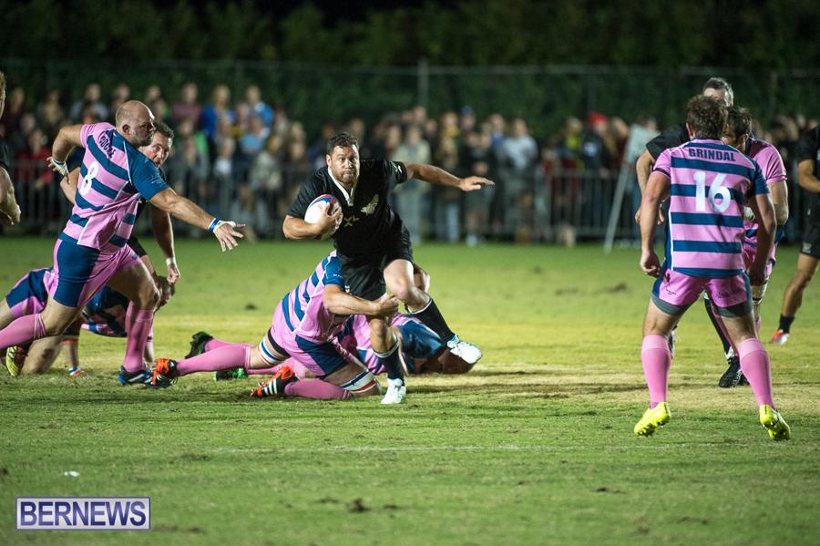 Bermuda-Rugby-Classic-Final-2015-Nov-14-2015-17