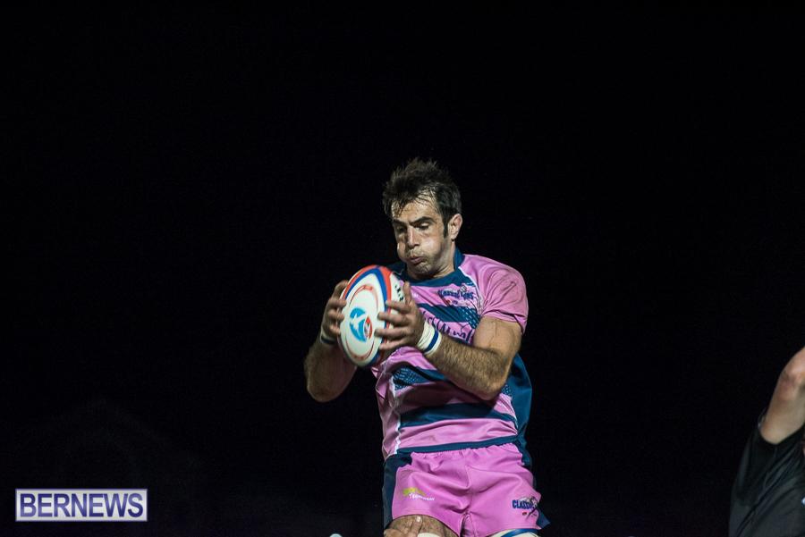 Bermuda-Rugby-Classic-Final-2015-Nov-14-2015-174