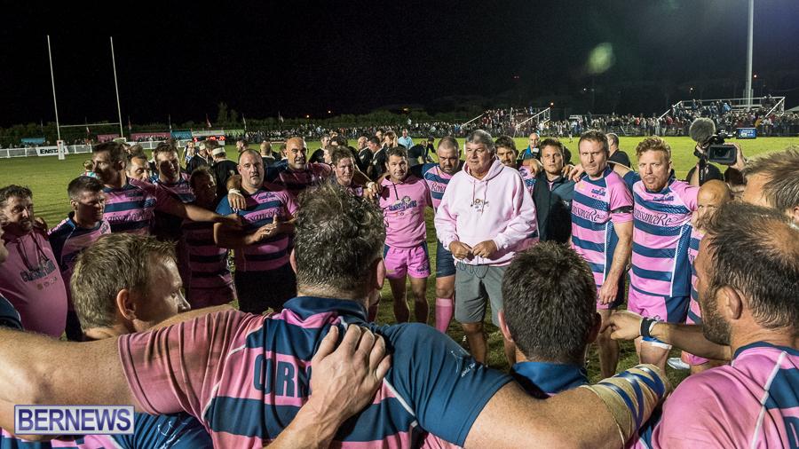 Bermuda-Rugby-Classic-Final-2015-Nov-14-2015-176
