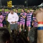Bermuda Rugby Classic Final 2015 Nov 14 2015 (177)
