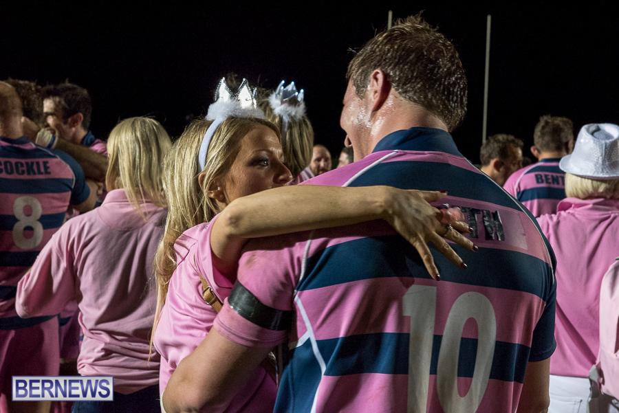 Bermuda-Rugby-Classic-Final-2015-Nov-14-2015-179
