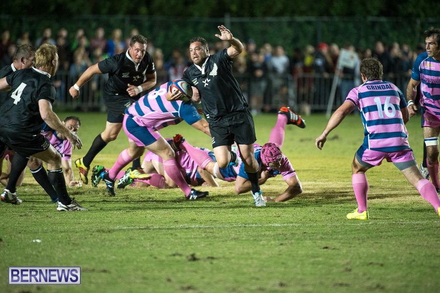 Bermuda-Rugby-Classic-Final-2015-Nov-14-2015-18