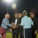 Bermuda Rugby Classic Final 2015 Nov 14 2015 (183)