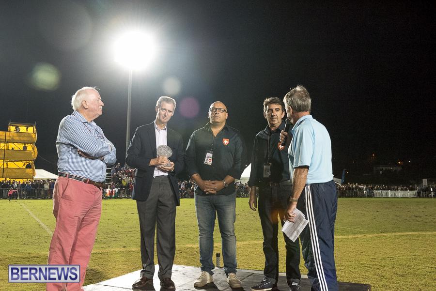 Bermuda-Rugby-Classic-Final-2015-Nov-14-2015-184