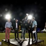 Bermuda Rugby Classic Final 2015 Nov 14 2015 (188)