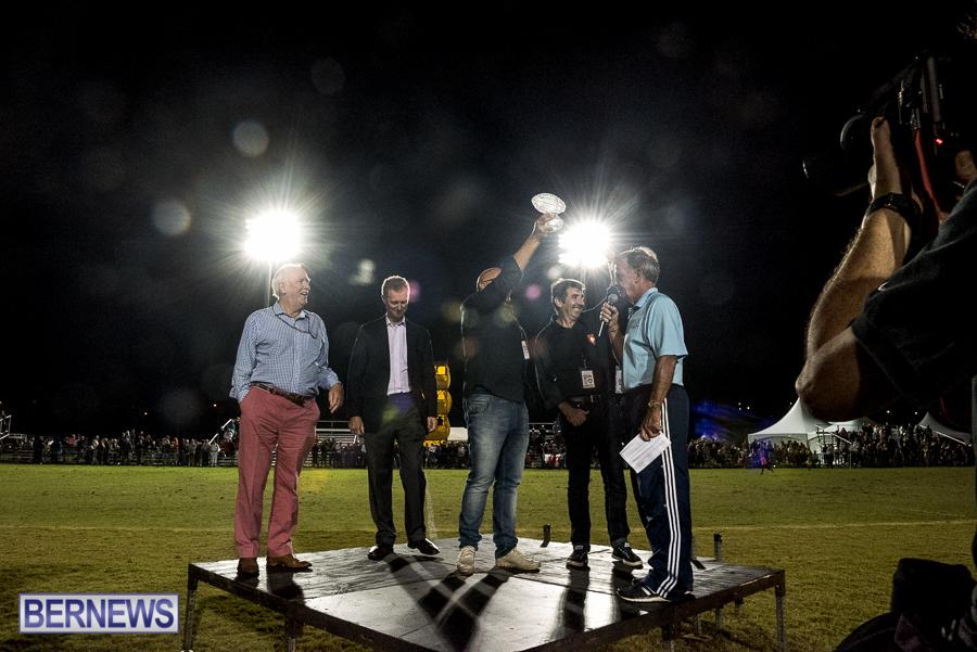Bermuda-Rugby-Classic-Final-2015-Nov-14-2015-188