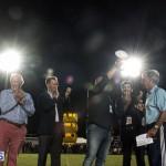 Bermuda Rugby Classic Final 2015 Nov 14 2015 (189)
