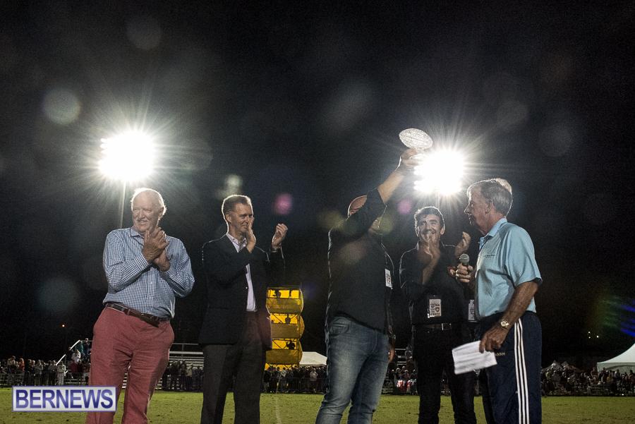 Bermuda-Rugby-Classic-Final-2015-Nov-14-2015-189
