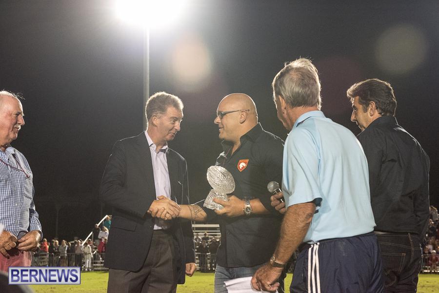 Bermuda-Rugby-Classic-Final-2015-Nov-14-2015-191