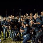Bermuda Rugby Classic Final 2015 Nov 14 2015 (193)