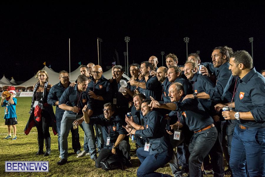 Bermuda-Rugby-Classic-Final-2015-Nov-14-2015-193