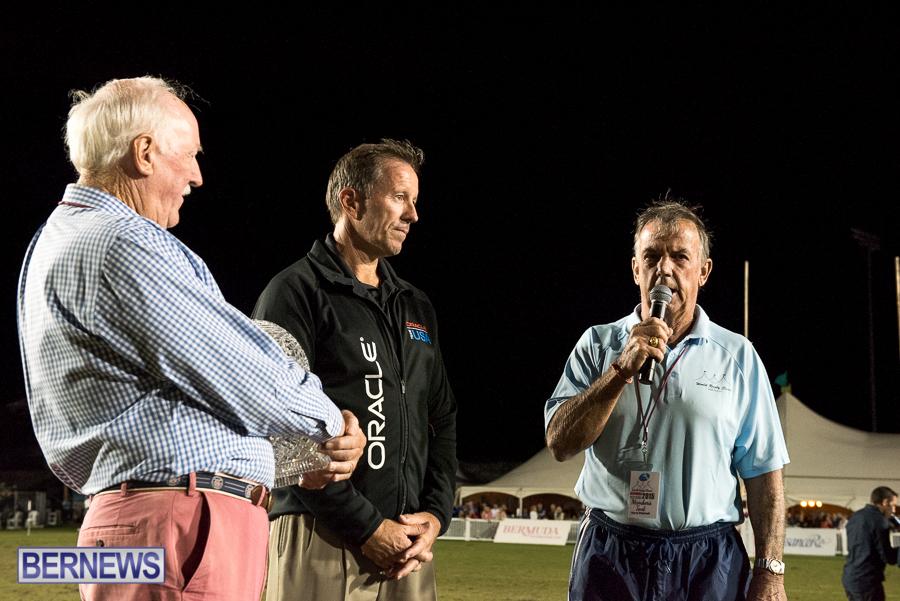 Bermuda-Rugby-Classic-Final-2015-Nov-14-2015-197