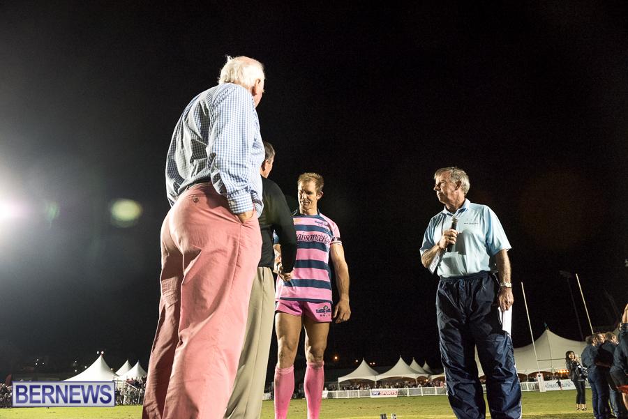 Bermuda-Rugby-Classic-Final-2015-Nov-14-2015-198