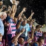 Bermuda Rugby Classic Final 2015 Nov 14 2015 (202)