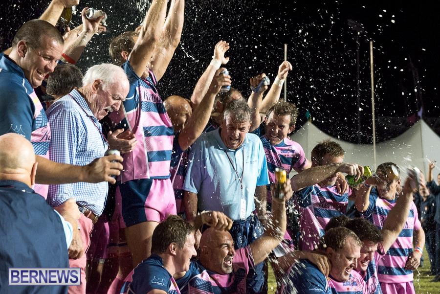 Bermuda-Rugby-Classic-Final-2015-Nov-14-2015-203