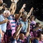 Bermuda Rugby Classic Final 2015 Nov 14 2015 (204)