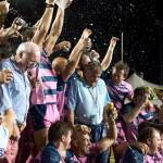 Bermuda Rugby Classic Final 2015 Nov 14 2015 (205)