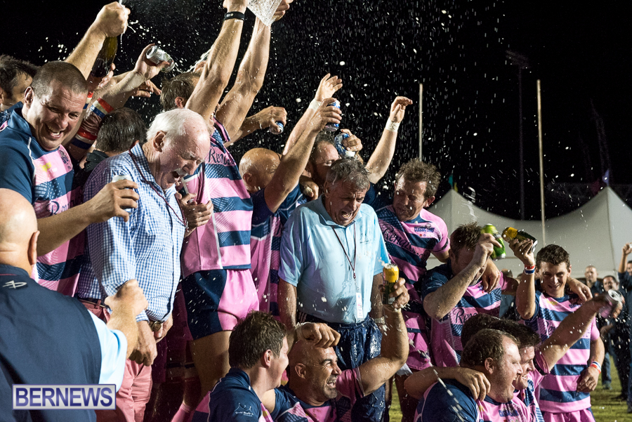 Bermuda-Rugby-Classic-Final-2015-Nov-14-2015-205