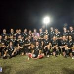 Bermuda Rugby Classic Final 2015 Nov 14 2015 (208)