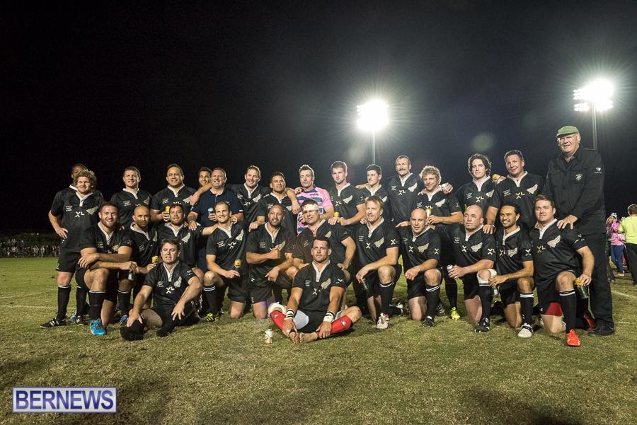 Bermuda-Rugby-Classic-Final-2015-Nov-14-2015-208