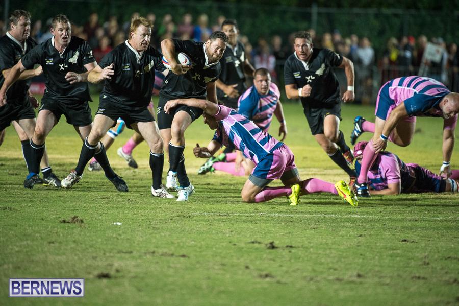 Bermuda-Rugby-Classic-Final-2015-Nov-14-2015-22