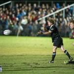 Bermuda Rugby Classic Final 2015 Nov 14 2015 (24)