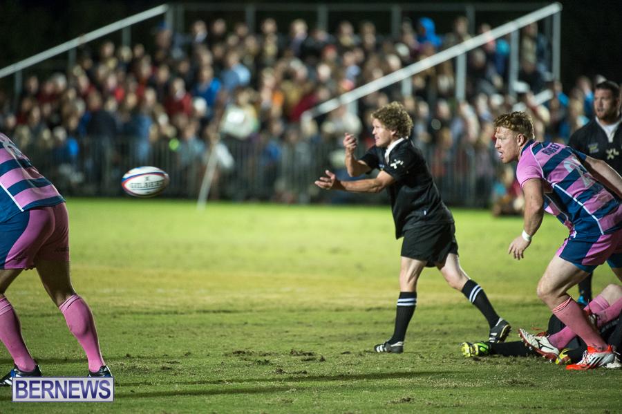 Bermuda-Rugby-Classic-Final-2015-Nov-14-2015-24